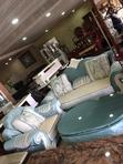 Exquisite Royal Sofa | Furniture for sale in Ojo, Lagos State, Nigeria