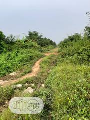 Affordable 3-Plots of Land for Sale Close to OPM Obiri Ikwere | Land & Plots For Sale for sale in Rivers State, Ikwerre