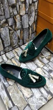 Gucci Men's Footwears | Shoes for sale in Lagos State, Lagos Island