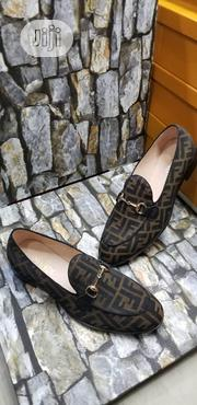 Fendi Designer Shoes | Shoes for sale in Lagos State, Lagos Island