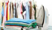 Best Laundry Service In Lagos | Cleaning Services for sale in Lagos State, Ojodu