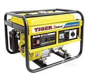 Brand New 2.5kva Tiger Generator Manual 100% Copper Coil | Electrical Equipments for sale in Lagos State, Ojo