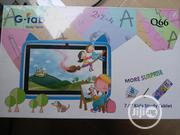 New Tablet 8 GB Pink | Tablets for sale in Lagos State, Ikeja