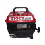 Brand New Tiger Generator 100% Copper Coil | Electrical Equipments for sale in Lagos State, Ojo