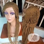 Vibez Haimak | Hair Beauty for sale in Delta State, Ethiope East