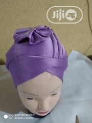 Hats,Fascinators And Turbans | Clothing Accessories for sale in Ogun State, Abeokuta South