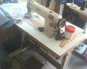 Professional Fashion Designer/Tailor | Other Services for sale in Abuja (FCT) State, Dutse