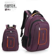 Biawang Backpack | Bags for sale in Lagos State, Ikeja