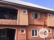 2bedroom Flat | Houses & Apartments For Rent for sale in Lagos State, Ajah