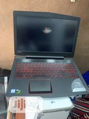Laptop Lenovo Legion Y520 8GB Intel Core i7 HDD 1T | Laptops & Computers for sale in Lagos State, Lagos Mainland