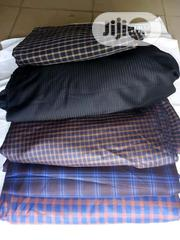 Fashion Wears | Other Services for sale in Abuja (FCT) State, Dutse