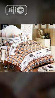 Your Bedroom Goal | Home Accessories for sale in Oyo State, Ibadan South East