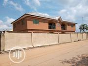 Newly Built 2 Bedroom Flat at Abiola Area Moniya Ibadan | Houses & Apartments For Rent for sale in Oyo State, Akinyele