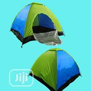 Durable Multipurpose Camping Tent   Camping Gear for sale in Lagos State, Ikeja