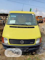Volkswagen LT 28   Buses & Microbuses for sale in Lagos State, Ikotun/Igando