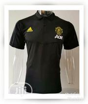 Man U Official Wear | Clothing for sale in Lagos State, Lagos Mainland