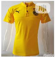 Dortmond Jersey | Clothing for sale in Lagos State, Lagos Mainland