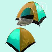 Grand Polyester Camping Tent | Camping Gear for sale in Lagos State, Ikeja