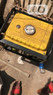Firman Medium Generator | Electrical Equipments for sale in Oyo State, Ogbomosho North
