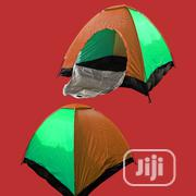High Quality Windproof Camping Tent | Camping Gear for sale in Lagos State, Ikeja