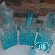 Empty Perfume Bottles | Manufacturing Materials & Tools for sale in Rivers State, Port-Harcourt
