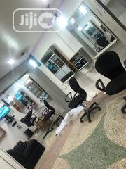 2 Hair Barbers Needed Urgently | Health & Beauty Jobs for sale in Lagos State, Yaba