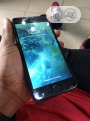 Apple iPhone 7 Plus 32 GB | Mobile Phones for sale in Delta State, Warri South