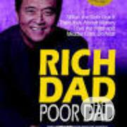 Rich Dad,Poor Dad | Books & Games for sale in Lagos State, Surulere