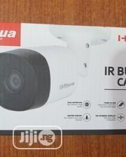 Dahua 1080p Bullet 2mp Camera | Photo & Video Cameras for sale in Lagos State, Ikeja