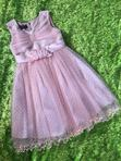 KLC LONDON Ball Dress. | Children's Clothing for sale in Alimosho, Lagos State, Nigeria