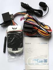 Vehicle Tracker Gps303f | Vehicle Parts & Accessories for sale in Abuja (FCT) State, Lugbe District