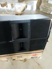 Jaguar Linaray | Audio & Music Equipment for sale in Lagos State, Ojo