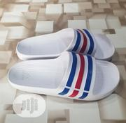 London Used Adidas Slips | Shoes for sale in Lagos State, Lagos Mainland