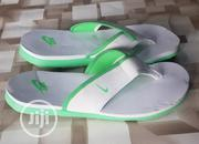 London Use Nike Slides | Shoes for sale in Lagos State, Lagos Mainland