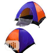 First-rate, Lightweight Camping Tent | Camping Gear for sale in Lagos State, Ikeja