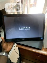 ASUS All In One Computer | Laptops & Computers for sale in Lagos State, Lagos Mainland