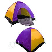 Portable First-rate Camping Tent   Camping Gear for sale in Lagos State, Ikeja