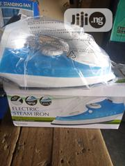 Crown Star Electrical Steam Iron | Home Appliances for sale in Oyo State, Ibadan North