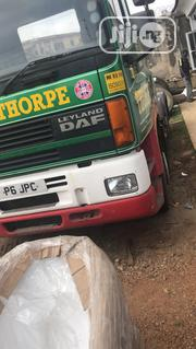 Daf 85 ATI | Trucks & Trailers for sale in Oyo State, Ibadan