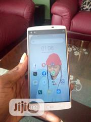 LG V10 64 GB | Mobile Phones for sale in Rivers State, Eleme