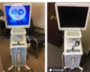 Dentist E4D | Medical Equipment for sale in Abuja (FCT) State, Gwagwalada