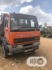 Daf 55 ATI | Trucks & Trailers for sale in Oyo State, Ibadan