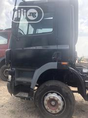 12 Tyre Daf For Sale | Trucks & Trailers for sale in Oyo State, Ibadan