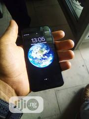 Apple iPhone 7 256 GB | Mobile Phones for sale in Rivers State, Port-Harcourt