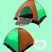 Outdoor Exploration Polyester Camping Tent | Camping Gear for sale in Lagos State, Ikeja
