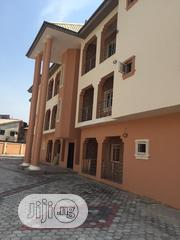3BR Serviced Apartment With 1rm BQ Located at Ikota Villa , Lekki. | Houses & Apartments For Rent for sale in Lagos State, Ajah