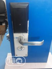 Automatic Hotel Card Lock   Computer & IT Services for sale in Lagos State, Lekki Phase 1
