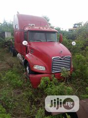 Mack 2005 Truck Head Direct Tokunbo | Trucks & Trailers for sale in Lagos State, Amuwo-Odofin