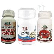 Weak Erection/Ejaculation Treatment 100%   Sexual Wellness for sale in Rivers State, Port-Harcourt