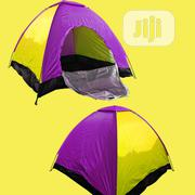 Multi-purpose, Lightweight Camping Tent | Camping Gear for sale in Lagos State, Ikeja